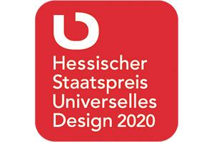 Jury Hessische Staatspreis